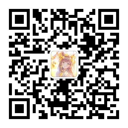 客服微信�.jpg