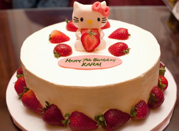 草莓蛋糕2.jpeg