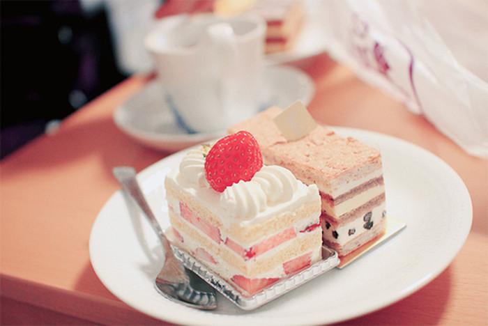草莓蛋糕.jpeg