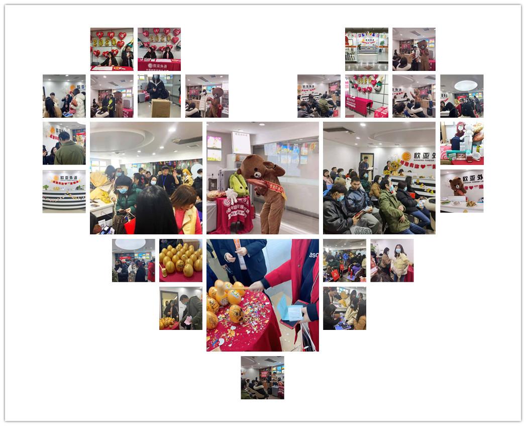 微信图片_20201227111056_副本.jpg